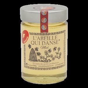Miel d'acacia – 500g